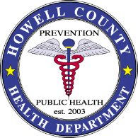 Howell County Health Department