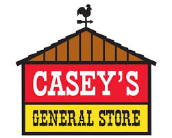 Casey's General Store #3260
