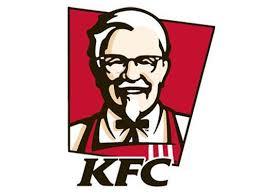 Kentucky Fried Chicken (Feller Foods, Inc.)