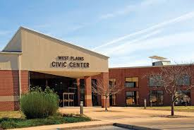 West Plains Civic Center