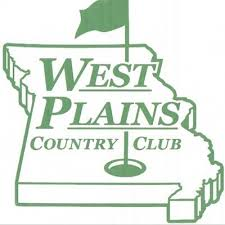West Plains Country Club