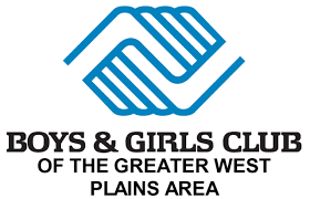 Boys & Girls Club of the Greater West Plains Area